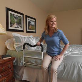 103366 Hospital Beds