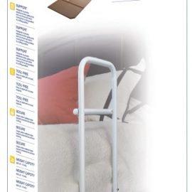103534 Hospital Beds