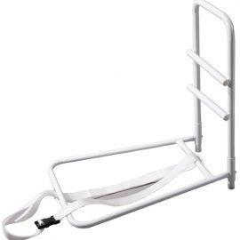 103538 Hospital Beds