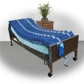 294404 Hospital Beds