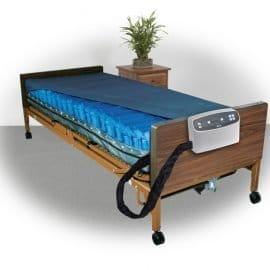 294427 Hospital Beds