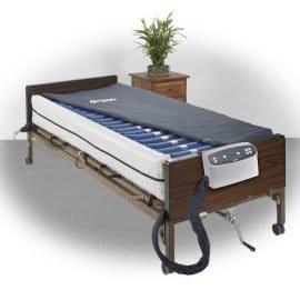 294430 Hospital Beds