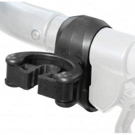 Cane holder for xpresso walker