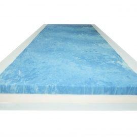 Blake infusion gel mattress