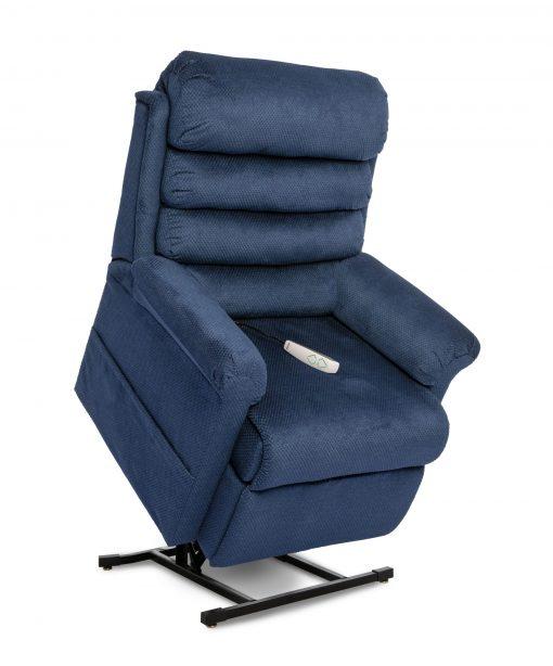 Pride elegance lc 570 lift chair