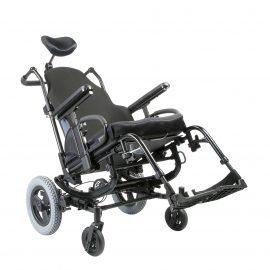 Sunrise quickie sr45 manual wheelchair