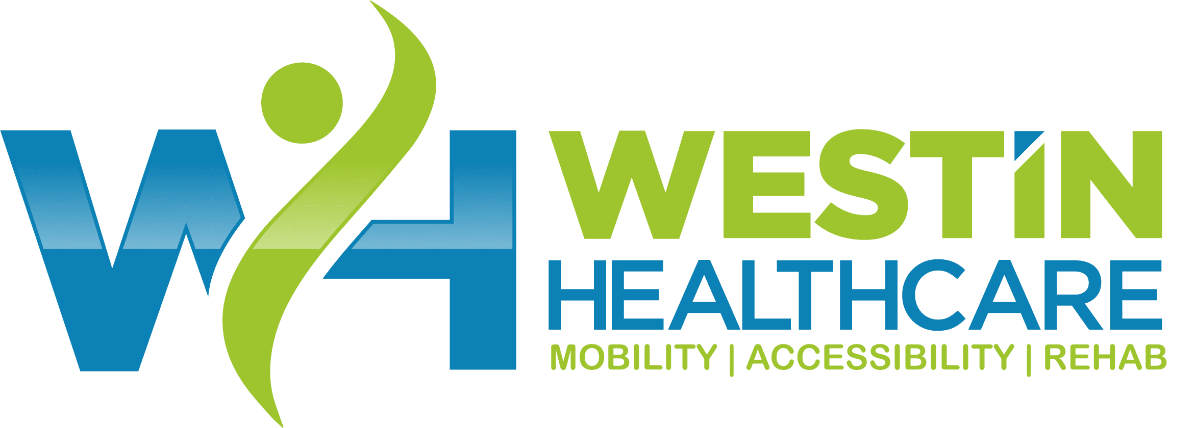 Hospital Beds | Wheelchairs | Mobility Scooters | Power Chairs | Patient Lifts and Rental