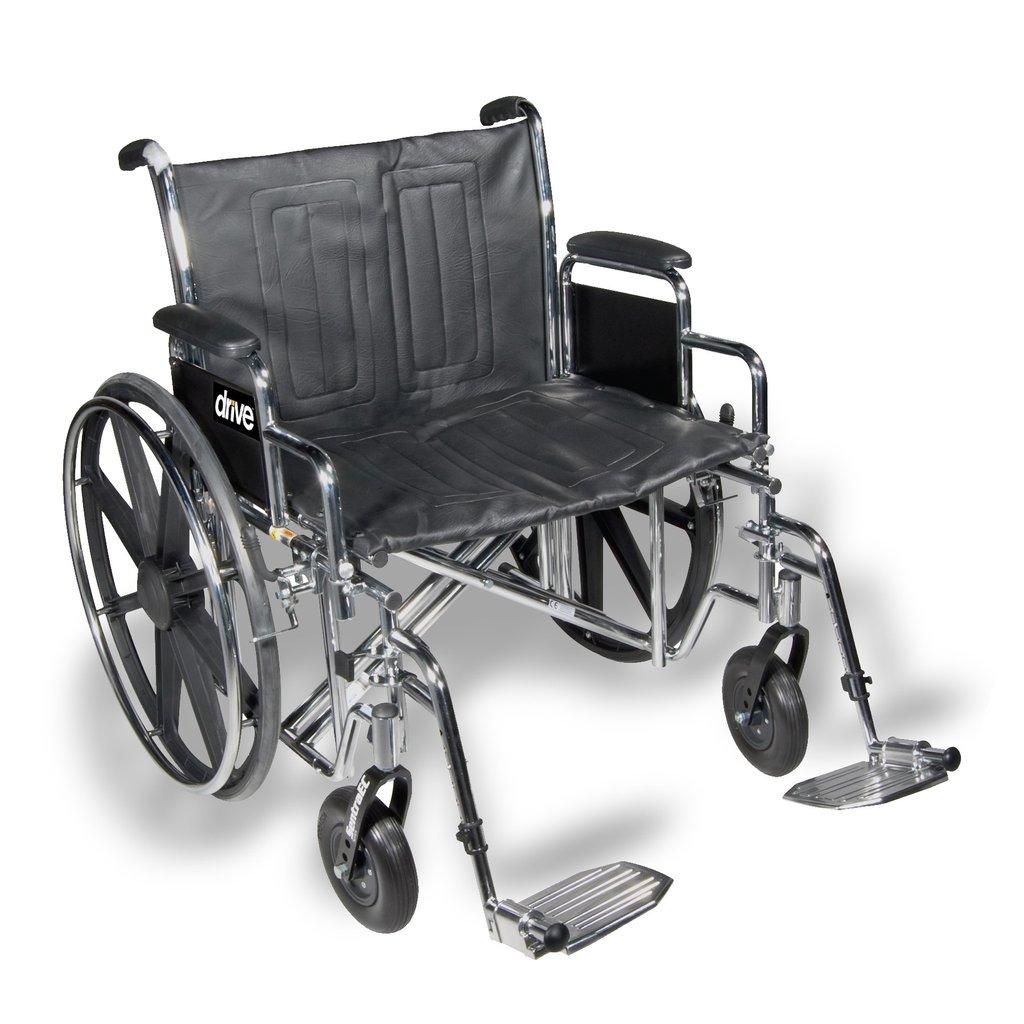 Bariatric sentra ec heavy duty wheelchair 1024x1024