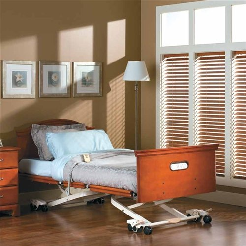 Joerns UltraCare XT Hospital Bed