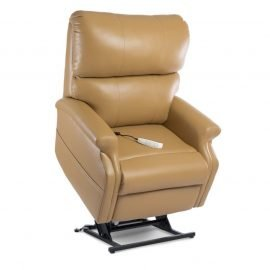 Pride infinity collection lc 525i series lift chair