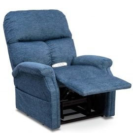 Pride classic collection lc-250 lift chair