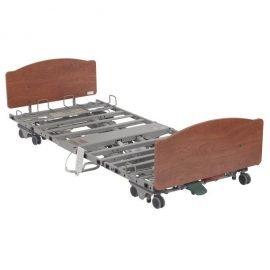 Drive Primecare P903 Long Term Care Bed