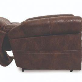 Pride mobility vivalift tranquil plr935 lift chair