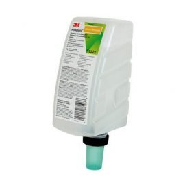 3mtm avagardtm foam hand antiseptic with moisturizers 9322 1 l 3
