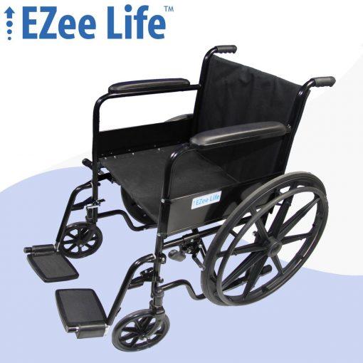 Ezee life standard